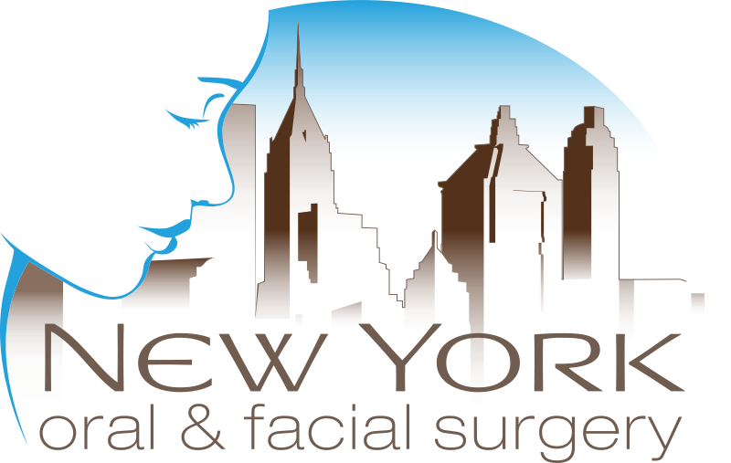 New York Oral & Facial Surgery